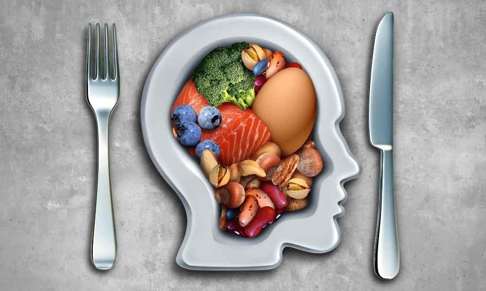 dieta chetogenica è sicura
