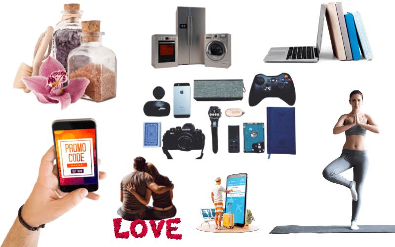 prodotti e siti iltrovaposto.it